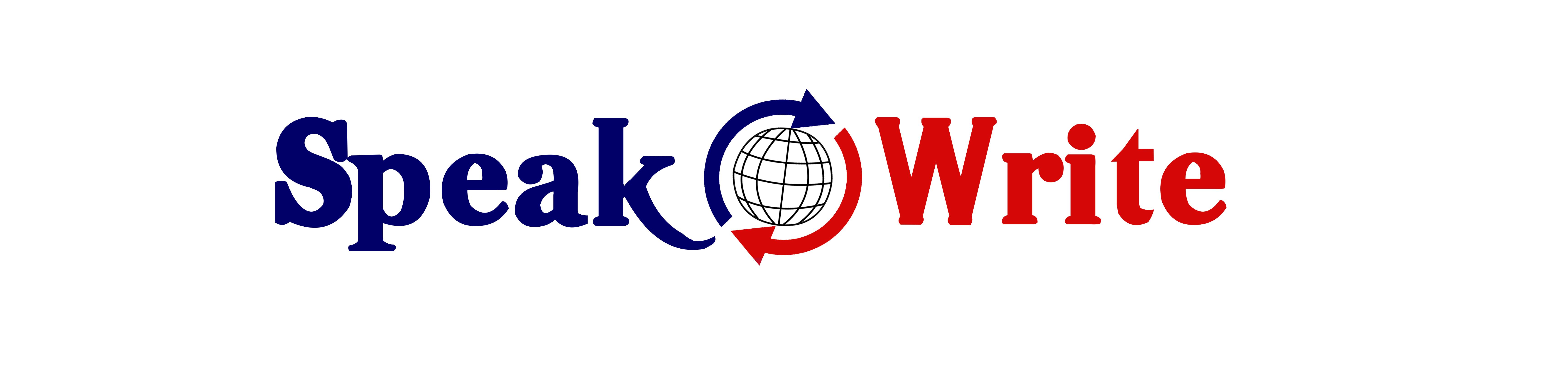 SpeakWrite International English Institute